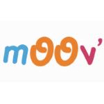 Moov' : bureau d'études en mobilité